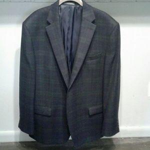 EUC Ralph Lauren wool sport coat